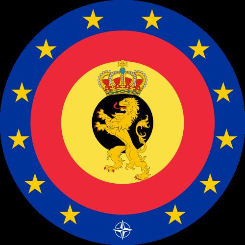 Belgische Armee