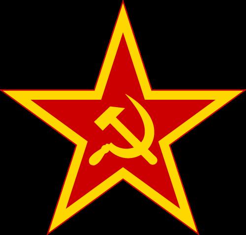 Sowjetarmee