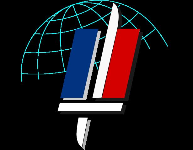 Französische Armee