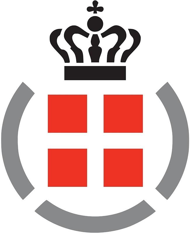 Dänische Armee