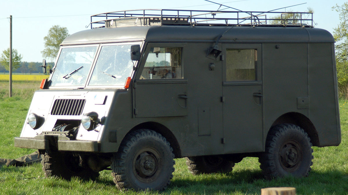 Schweizer Armee - Armée suisse