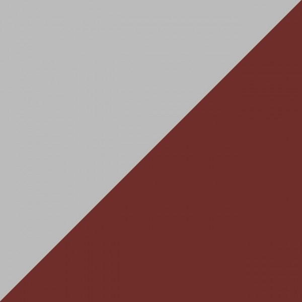 1K Zinkphosphat Rostschutz Füllhaftgrund