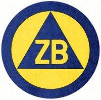 LSHD, ZB und THW