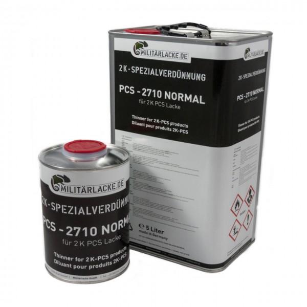 2K Spezial Verdünnung 2710