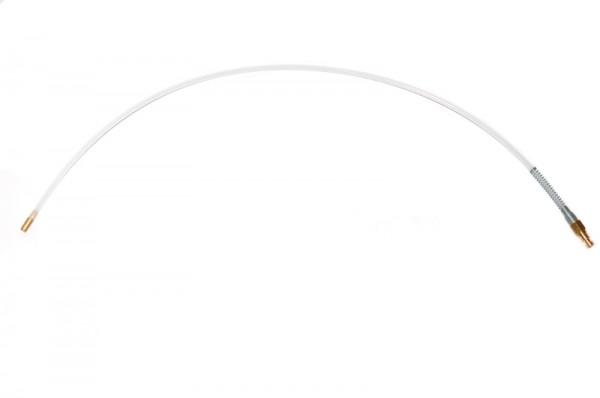 Sprühschlauch, 70cm, fächerförmig sprühend