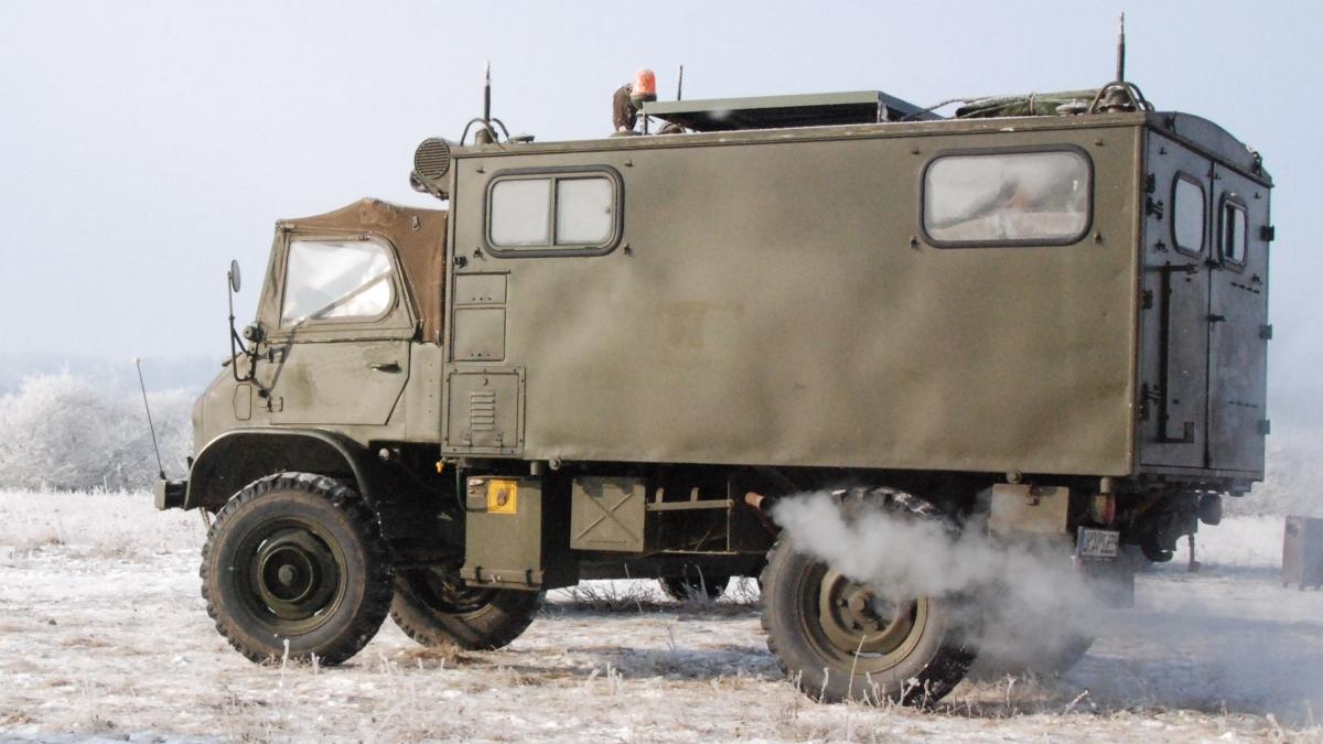 Niederländische Armee - Nederlandse krijgsmacht