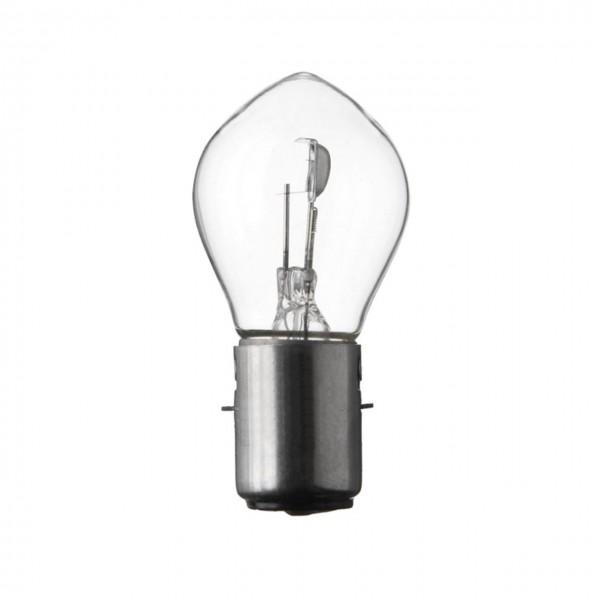 Glühlampe BA20d 6V 35W