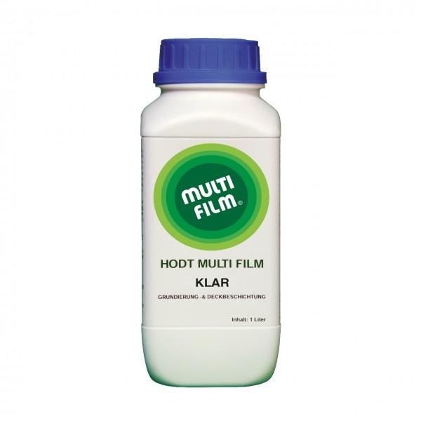 Multi Film Rostumwandler 1L