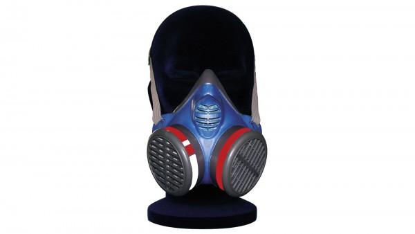 Atemschutzmaske OneWay mit Filter