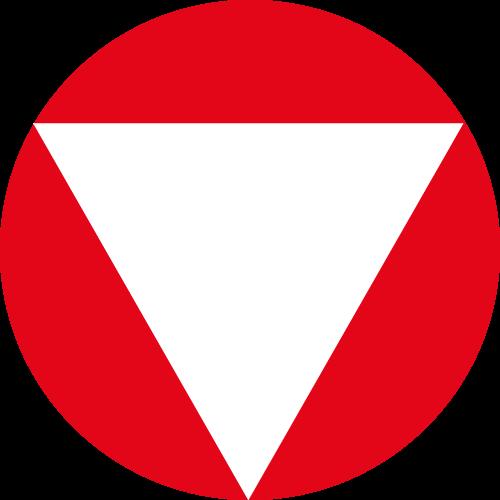 Österreichisches Bundesheer