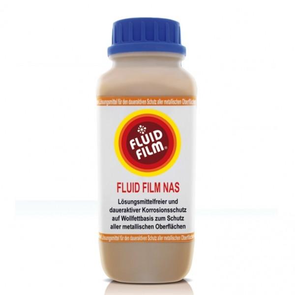 Fluid Film NAS 1L