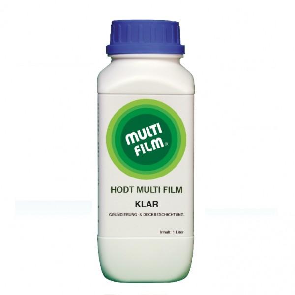 Multi Film 1L