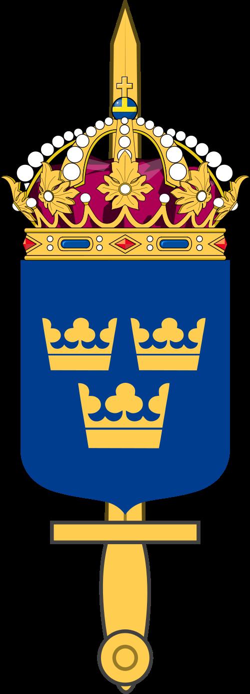 Schwedische Armee