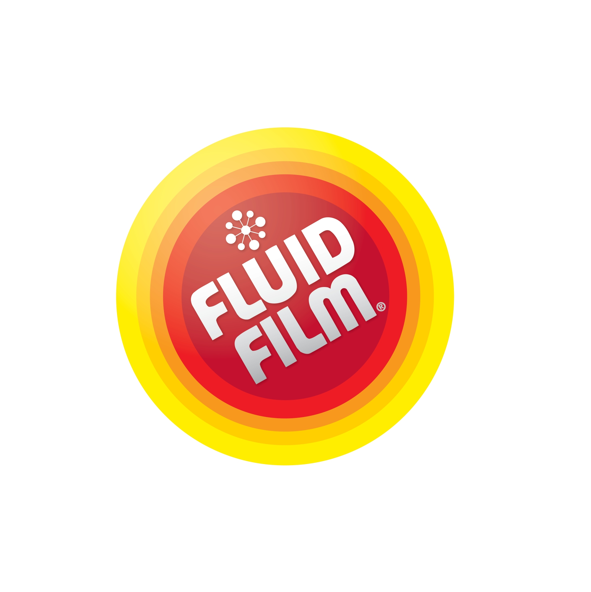 Fluid Film, Perma Film, Multi Film